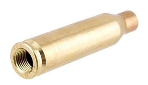 Lock-N-Load 223 Rem Modified Case