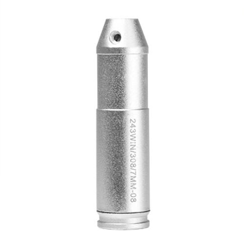 NcStar .308 WIN Laser Cartridge Bore Sighter