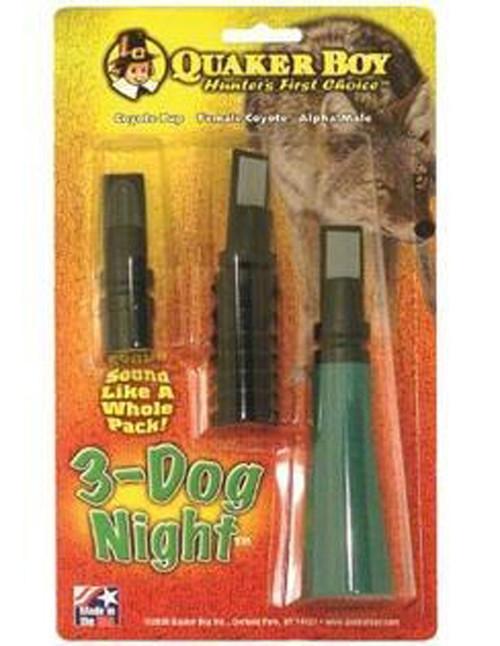 3 Dog Night