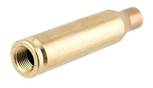 Lock-N-Load 260 Rem Modified Case