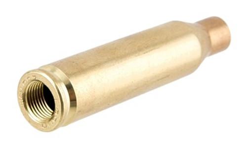 Lock-N-Load 30-06 Modified Case