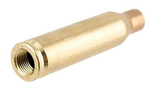Lock-N-Load 7Mm Rem Mag Modified Case