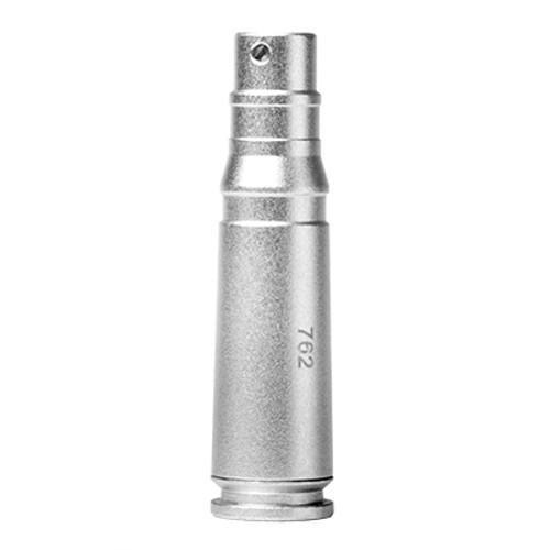 NcStar 7.62x39 Laser Cartridge Bore Sighter