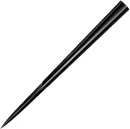 Lance Point Spear Head