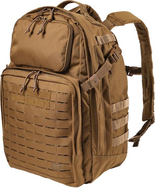 Fast-Tac 24 Backpack