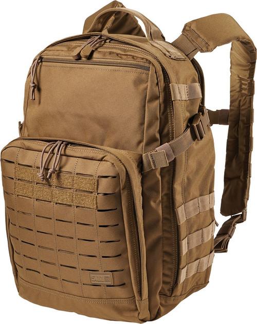 Fast-Tac 12 Backpack