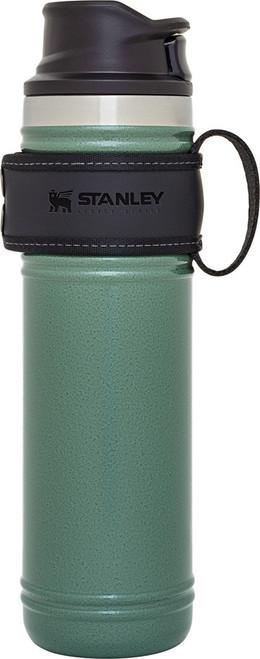 The Quadvac Trigger Action Mug STA9832001