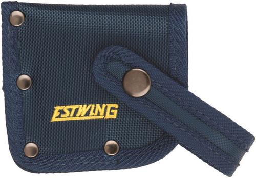 Splitting Tool Replace Sheath ES28