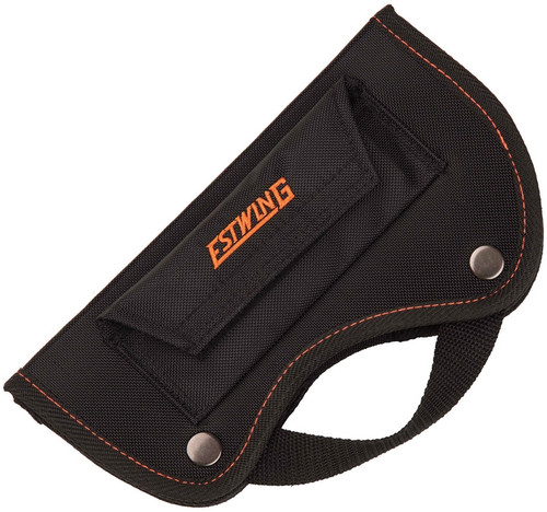 Axe Replacement Sheath ES26