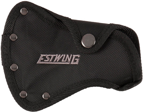 Axe Replacement Sheath ES16