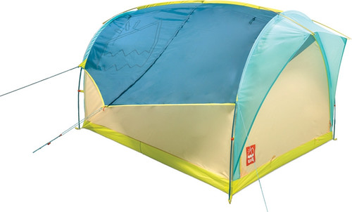 House Party Camping Tent WG10472