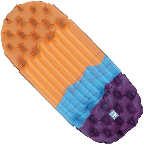 Freestyle Sleeping Mat Mtn