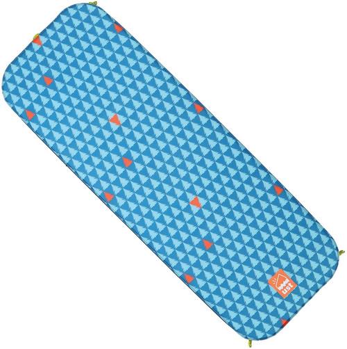 Fillmatic Sleeping Mat Con