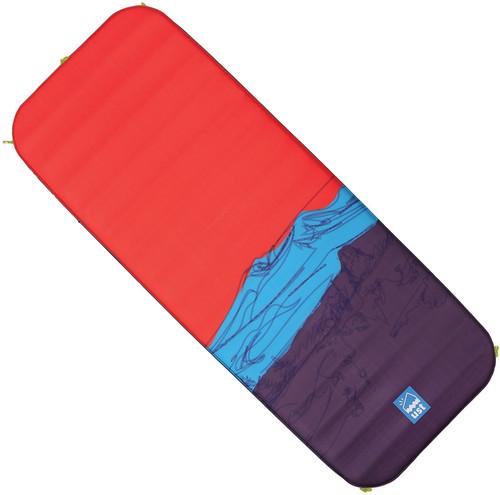 Fillmatic Sleeping Mat Mtn