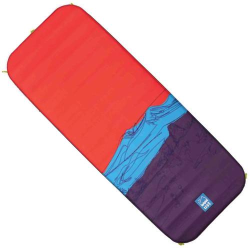Fillmatic Sleeping Mat XL Mtn