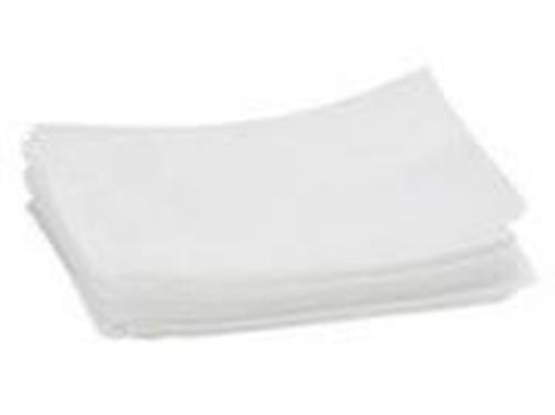 38-45 Cal Bulk Cotton Patches 500/Pkg