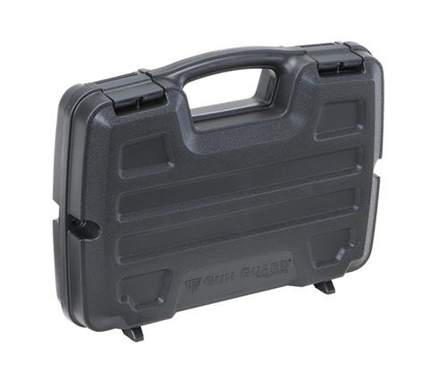 "SE Series Pistol Case 13.5""X10.1""X3"""