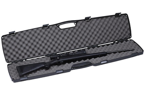 Special Edition Single Rifle Case Bulk/Pack