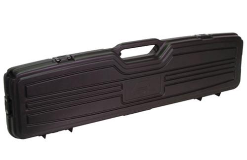Special Edition Rimfire/Sporting Gun Case