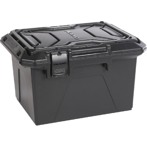 Tactical Series Ammo Crate
