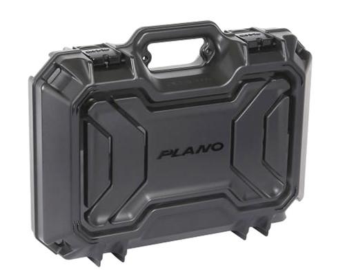 "Tactical Series 18"" Pistol Case"