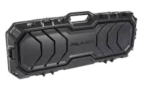 "Tactical Series 42"" Long Gun Case"