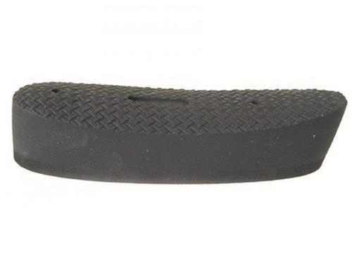 Rem 700 Bdl / Wood Pre-fit Pad