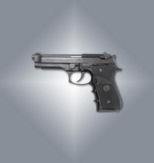 Beretta B92 Signature Grip W/Backstrap