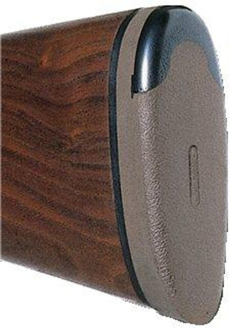 SC100 Sporting Clays Large Black