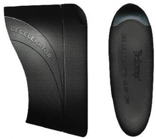 Decelerator Slip On Pad Small Black
