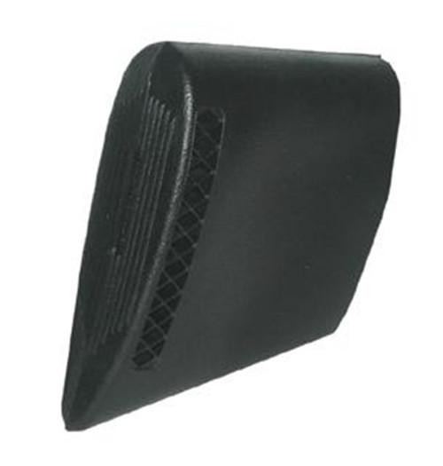 Small Slip On Pad Black