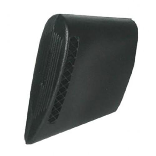 Large Slip On Pad Black