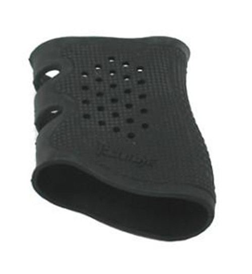 Tactical Grip Glove Glock 17,21,22,34,35