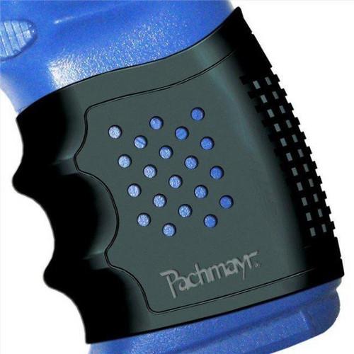 Tactical Grip Glove Sig P220/226/228/229