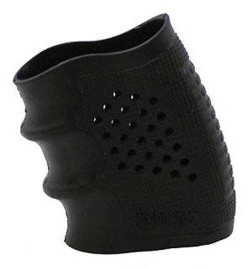 Tactical Grip Glove S&W M&P Series