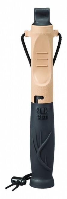 Slam Talker Deer Call