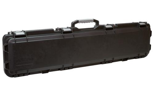 Field Locker Single Long Gun Case