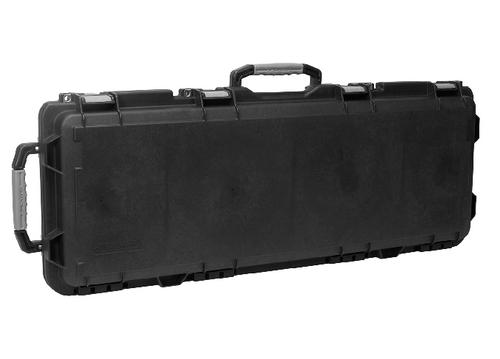 MS Field Locker Compound Bow Case Black
