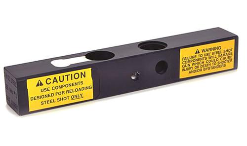 Steel Shot Charge Bar 7/8 Oz. 1>4 Shot