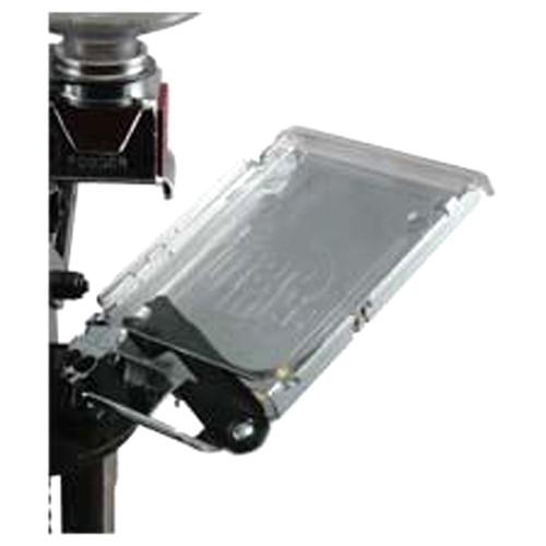 EZ Prime S For 650 Press