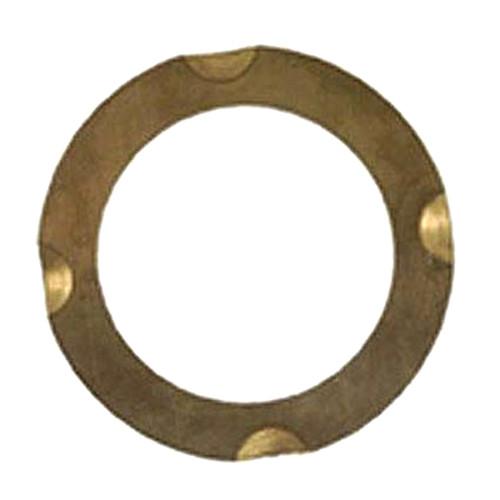 Brass Washers 1/Pkg