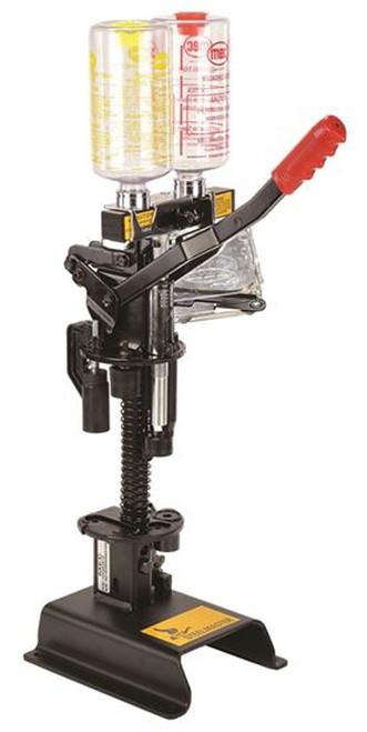 Steelmaster 12 Gauge