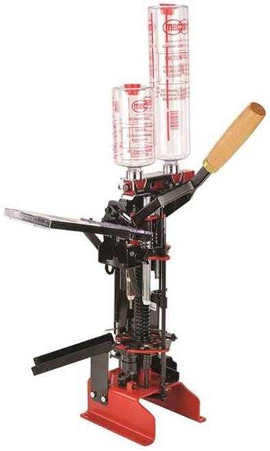 9000G Press 28 Gauge