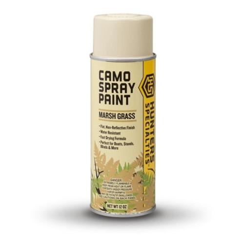 Marsh Grass Spray Paint 16Oz.