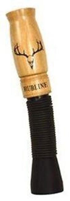 Rubline Whitetail Grunt Call