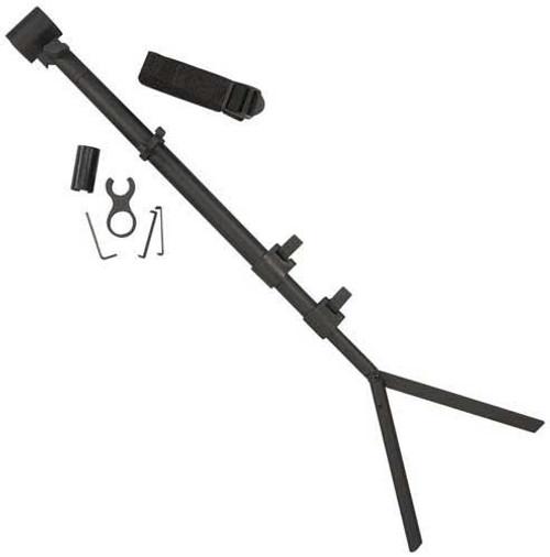 V-Pod Shooting Stick