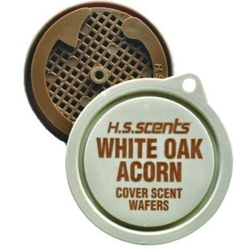 Primetime Acorn Scent Wafers