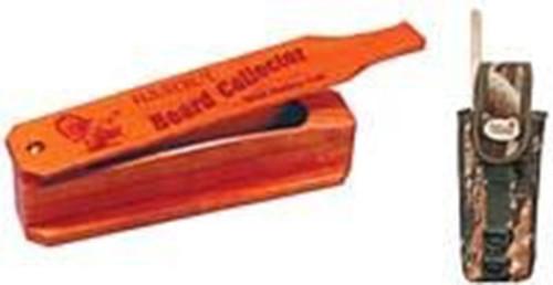 Li'l Strut Box Call/Holster Combo