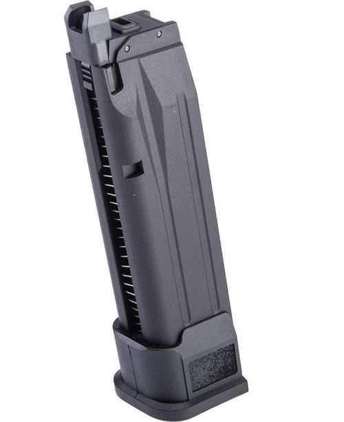 SIG Sauer ProForce Spare Magazine for P320 M17 MHS GBB Pistol (Model: CO2)