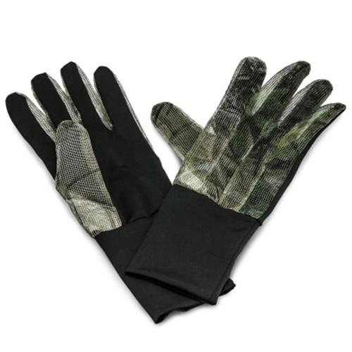 Gloves Edge